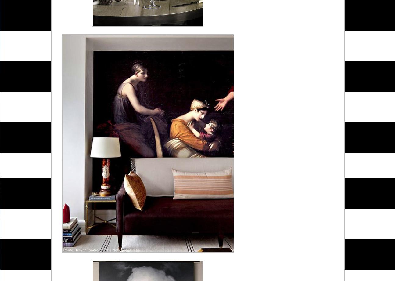 Frrethedesign-Raji RM Interior Design.png