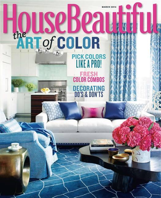 House Beautiful-Raji RM Interior Design.jpg
