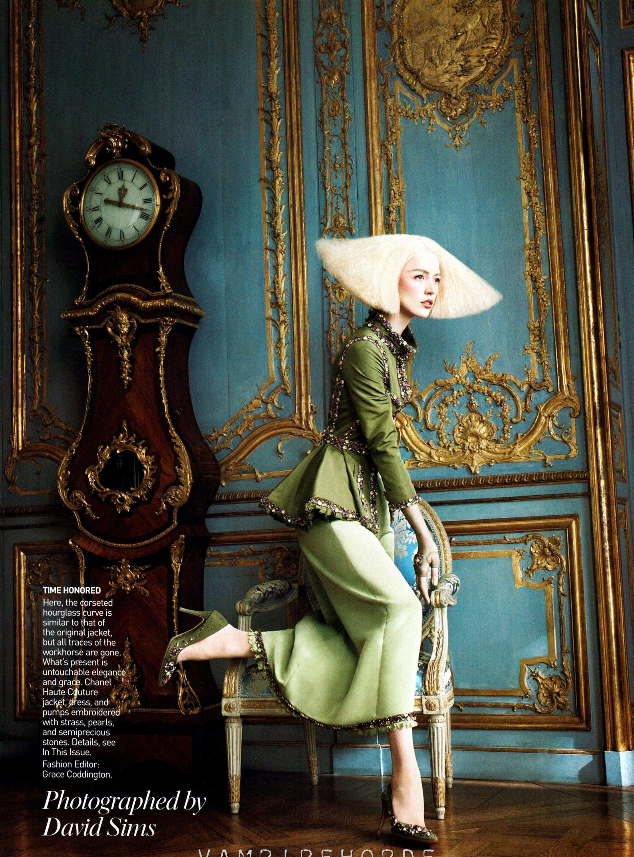 Vogue Racquel Zimmerman David Sims Grace Coddington Raji RM Interior Design Washington DC New York-3c.jpg