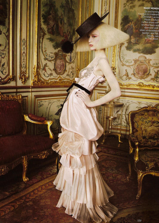 Vogue Racquel Zimmerman David Sims Grace Coddington Raji RM Interior Design Washington DC New York-3g.jpg