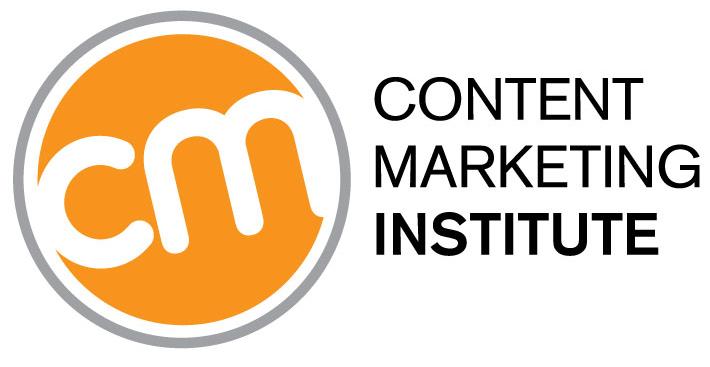 Content Marketing Institute - CMI Raji RM Interior Design Washington DC New York