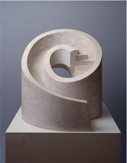 Slide Mantra 1966-1985 Botticino Marble