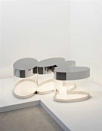 Guy de Rougemont Raji RM Interior Design Washington DC New York