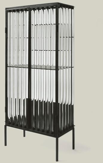 Raji RM Interior Design Washington DC New York Christophe Come - 1