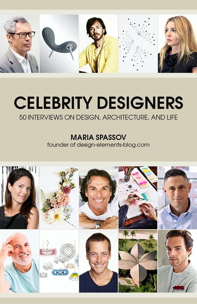 Raji RM-Book-Celebrity_Designers-Maria Spassov.jpg