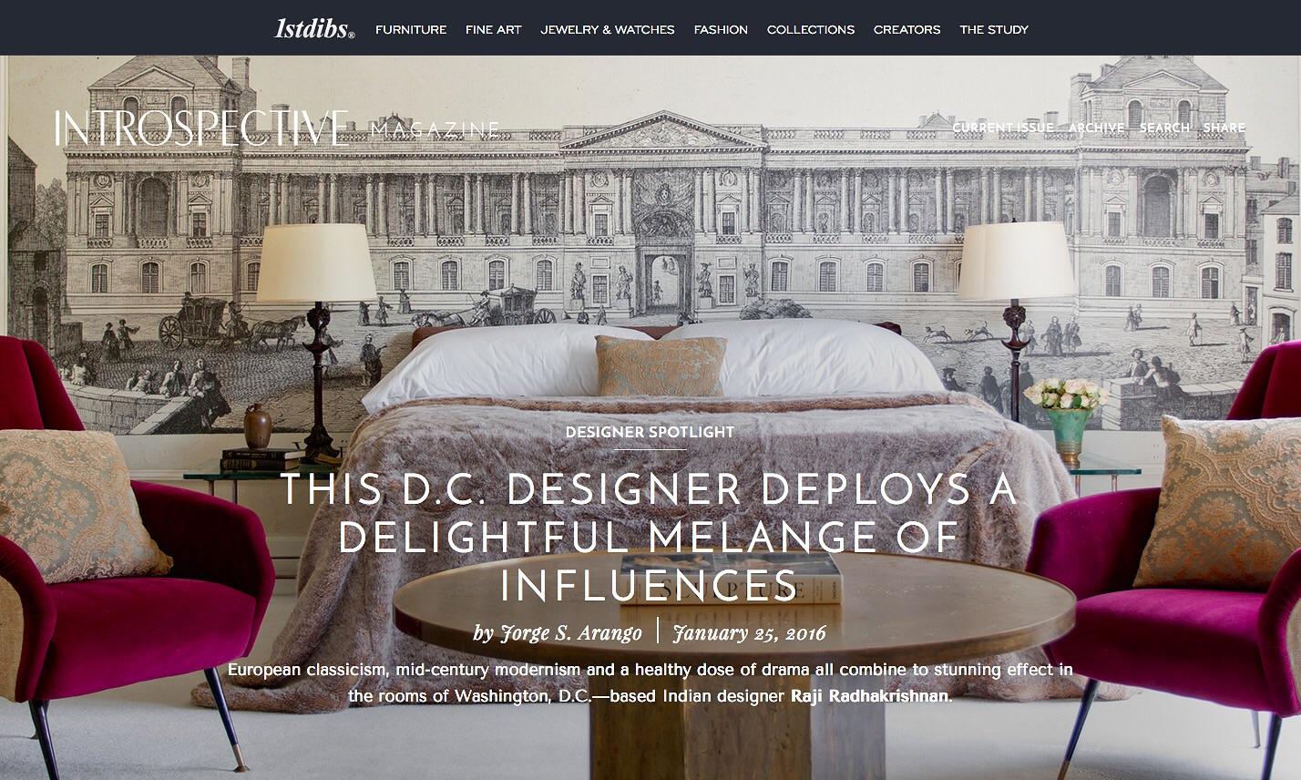 Raji RM Interior Design 1stdibs Washington Dc New York.jpg