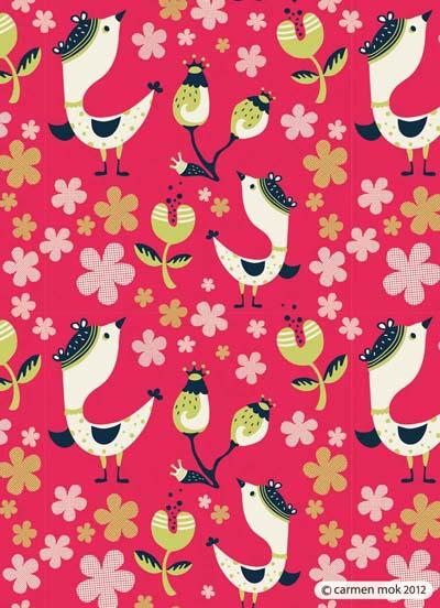 CarmenMok-Wisley Garden4.2.jpg