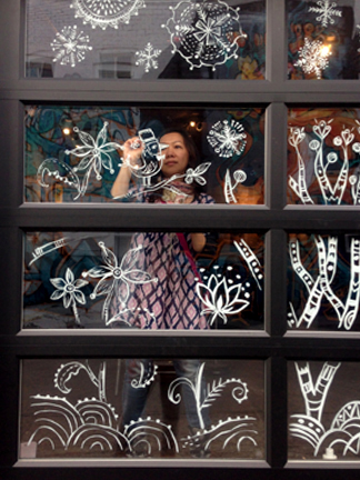 CarmenMokWindowPainting2.jpg