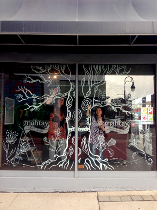 CarmenMokWindowPainting7.jpg