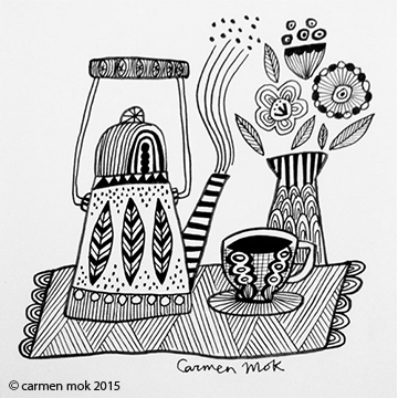 CarmenMok20141015.jpg
