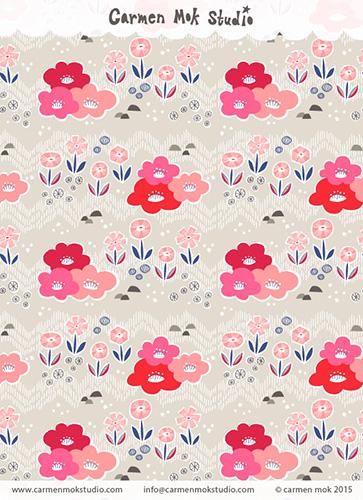 CarmenMok_Floral Mix1.1.jpg