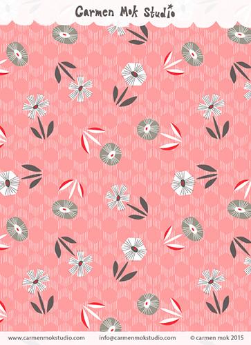 CarmenMok_Floral Mix1.5.jpg