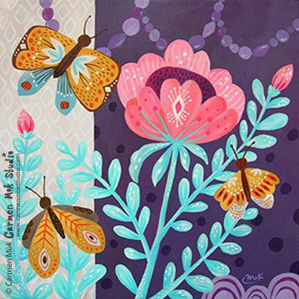 CarmenMok_FloralPainting3.jpg