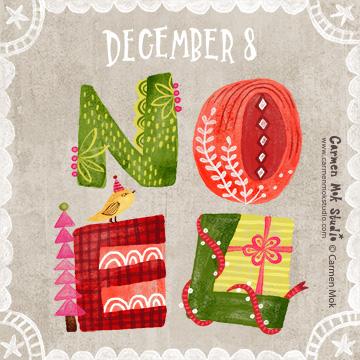 CarmenMok_ChristmasDec8L.jpg