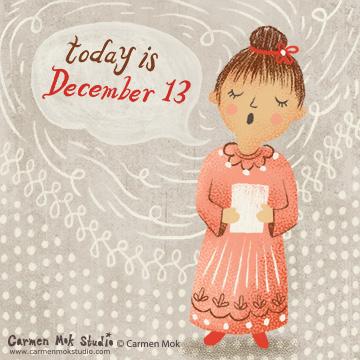 CarmenMok_ChristmasDec13L.jpg