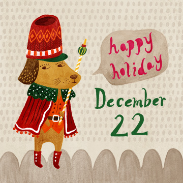 CarmenMok_ChristmasDec22L.jpg