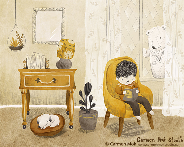 CarmenMok_170508.jpg