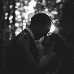 Emma & Rob Wedding film