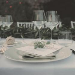 Tuscan Wedding Video