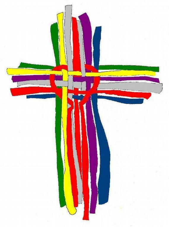 Cross Art Work sans_full.jpeg