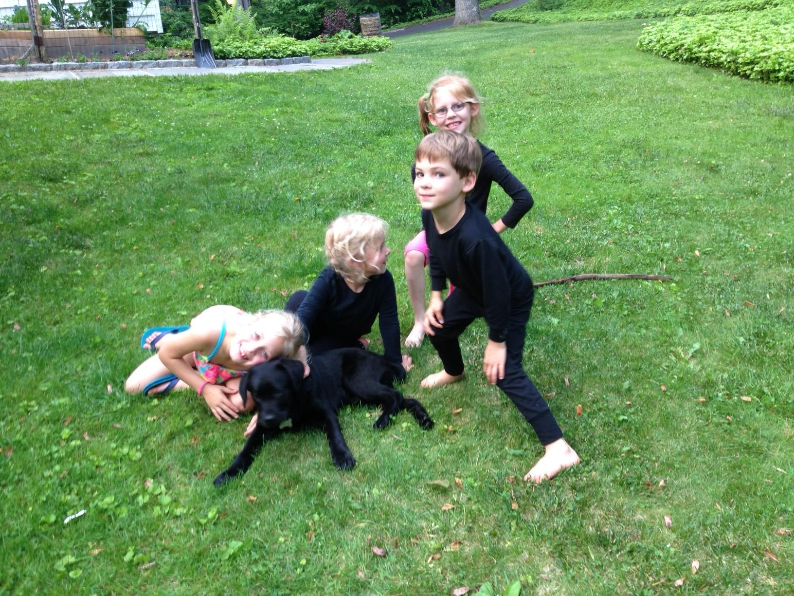 Odie - kids.jpg
