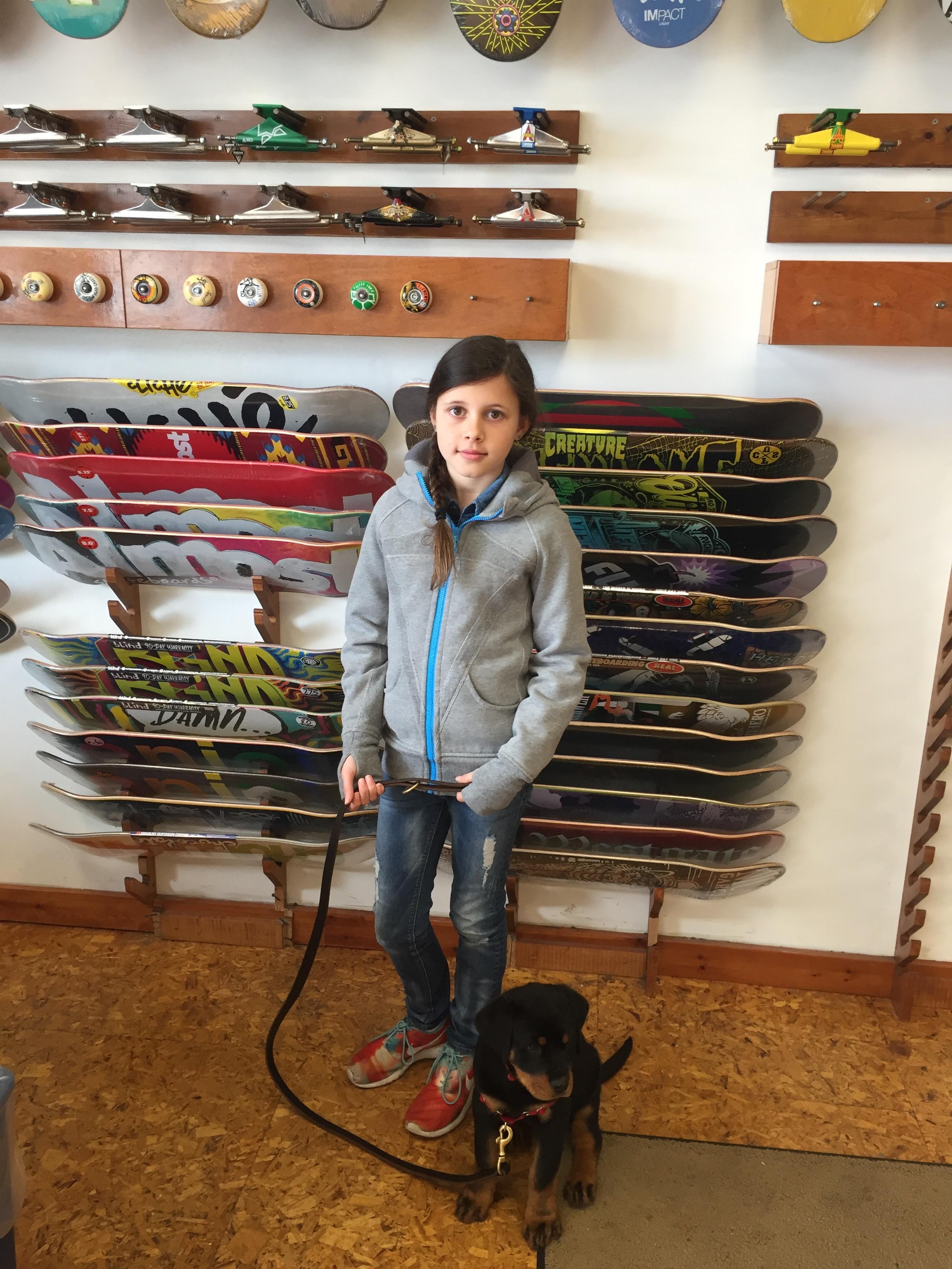 Mamaroneck Skateboarding Shop.jpg