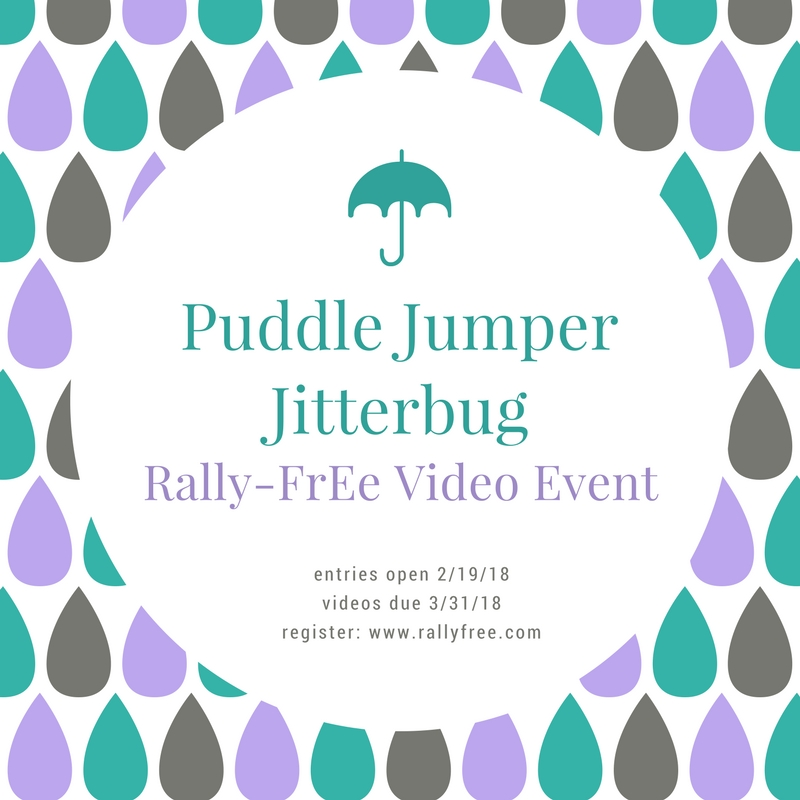 Video Rally-FrEe Event