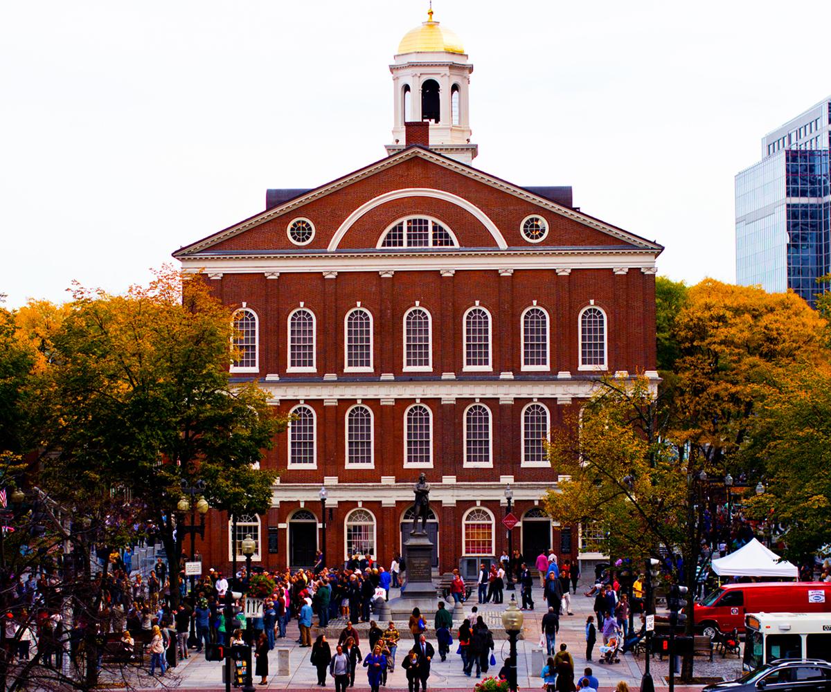 Fanueil-Hall-In-Boston.jpg