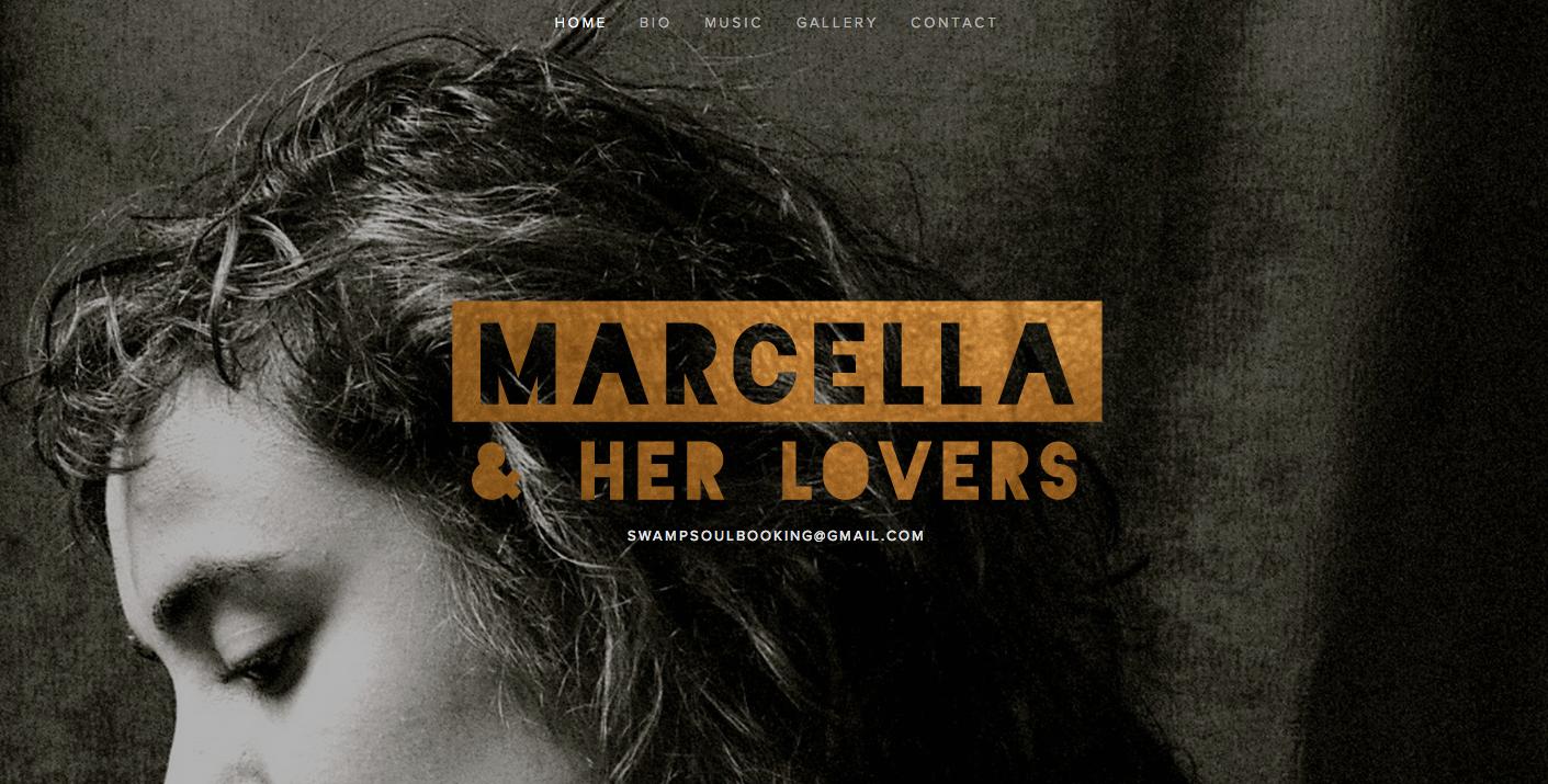 marcellaandherlovers.com