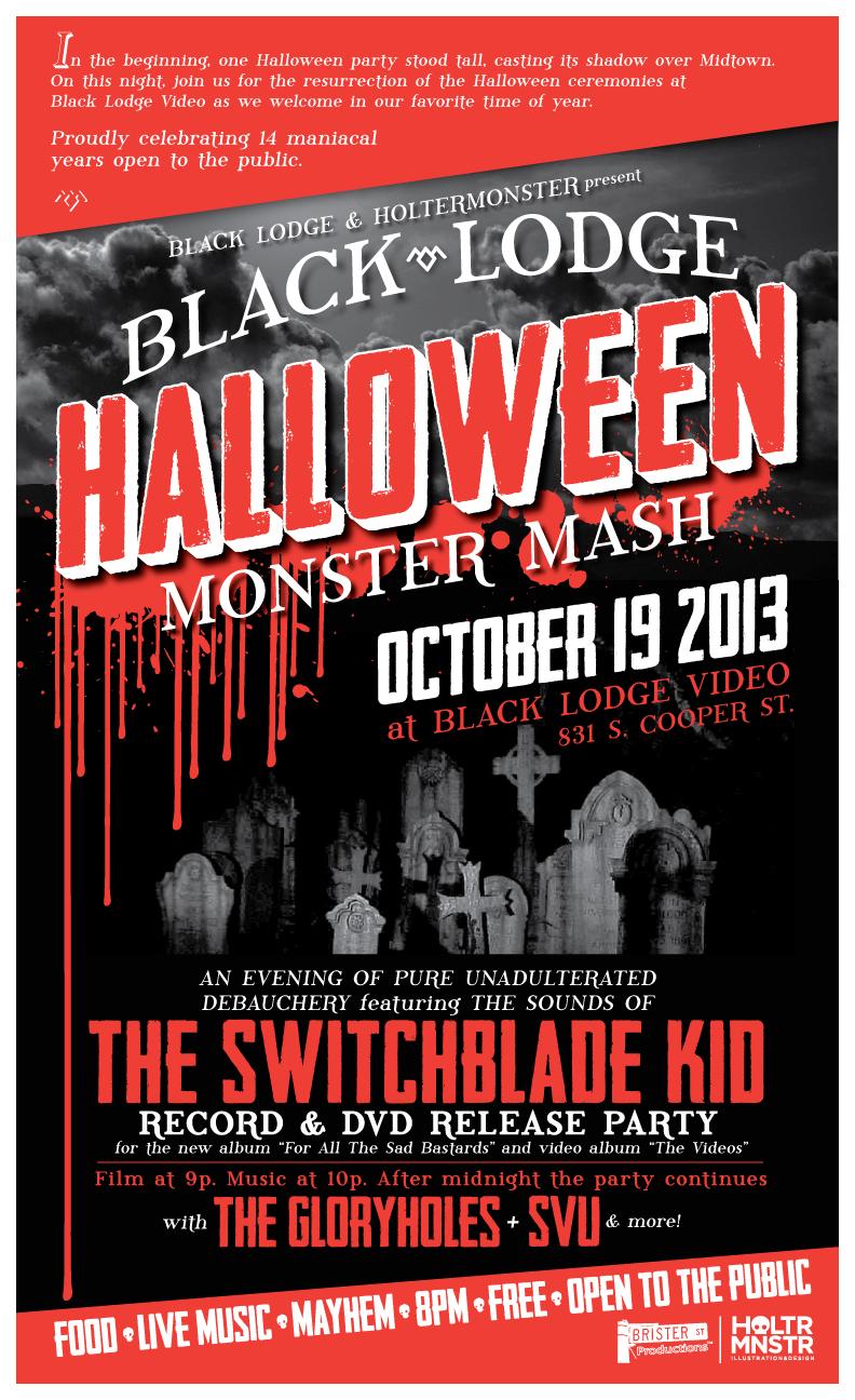black_lodge_halloween_monster_mash-web.jpg