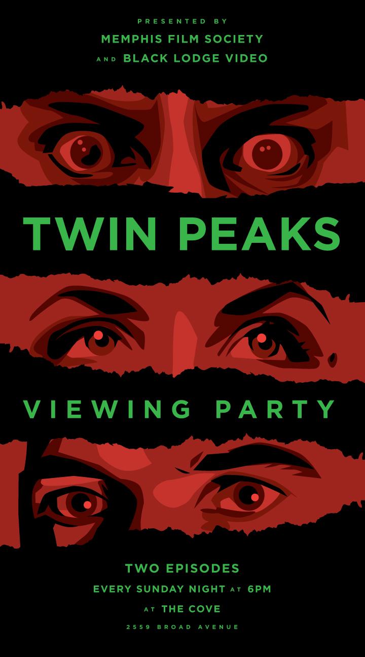 twin_peaks_watch_party-web.jpg