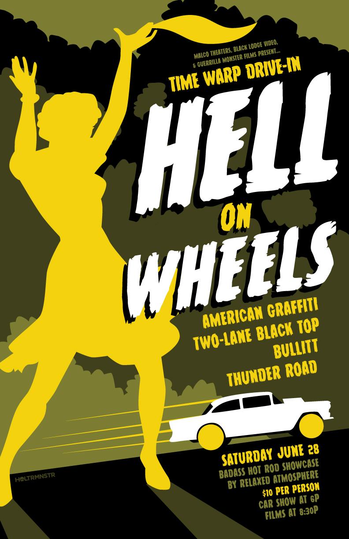 time_warp_hell_on_wheels-web.jpg