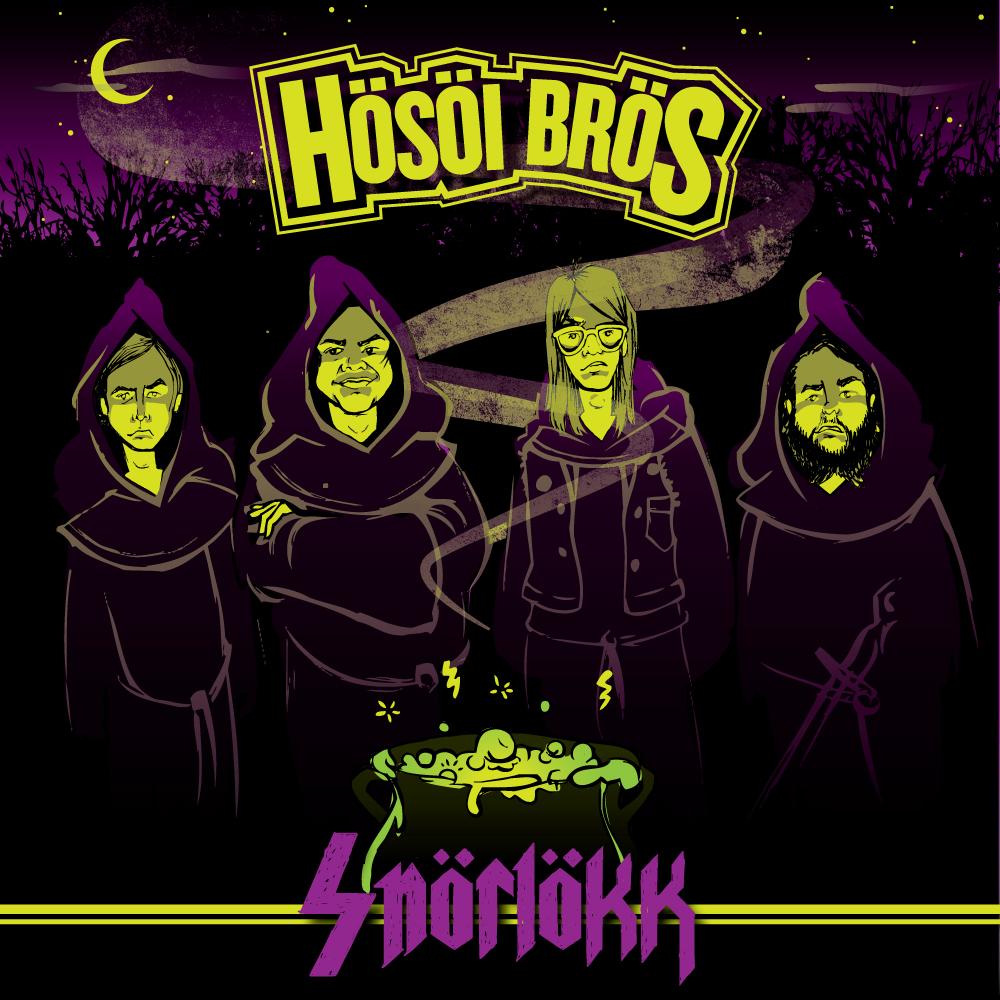 hosoi_bros_snorlokk.jpg