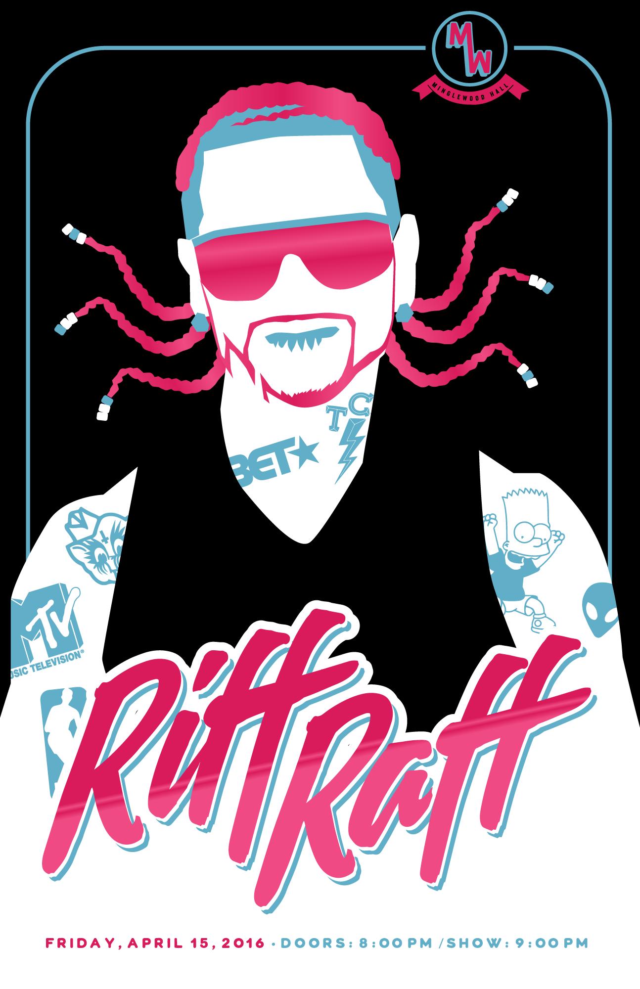 riff-raff.png