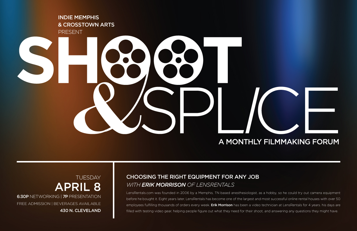 shoot_and_splice_April_poster_web.jpg