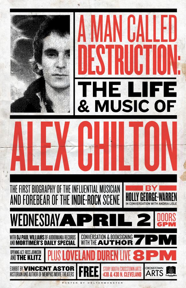 Crosstown_AlexChilton-web.jpg