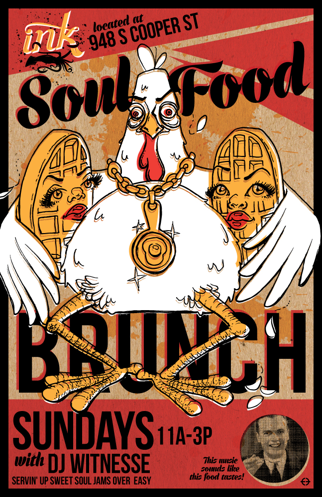 Witnesse_Soul_Food_Brunch_Ink.jpg