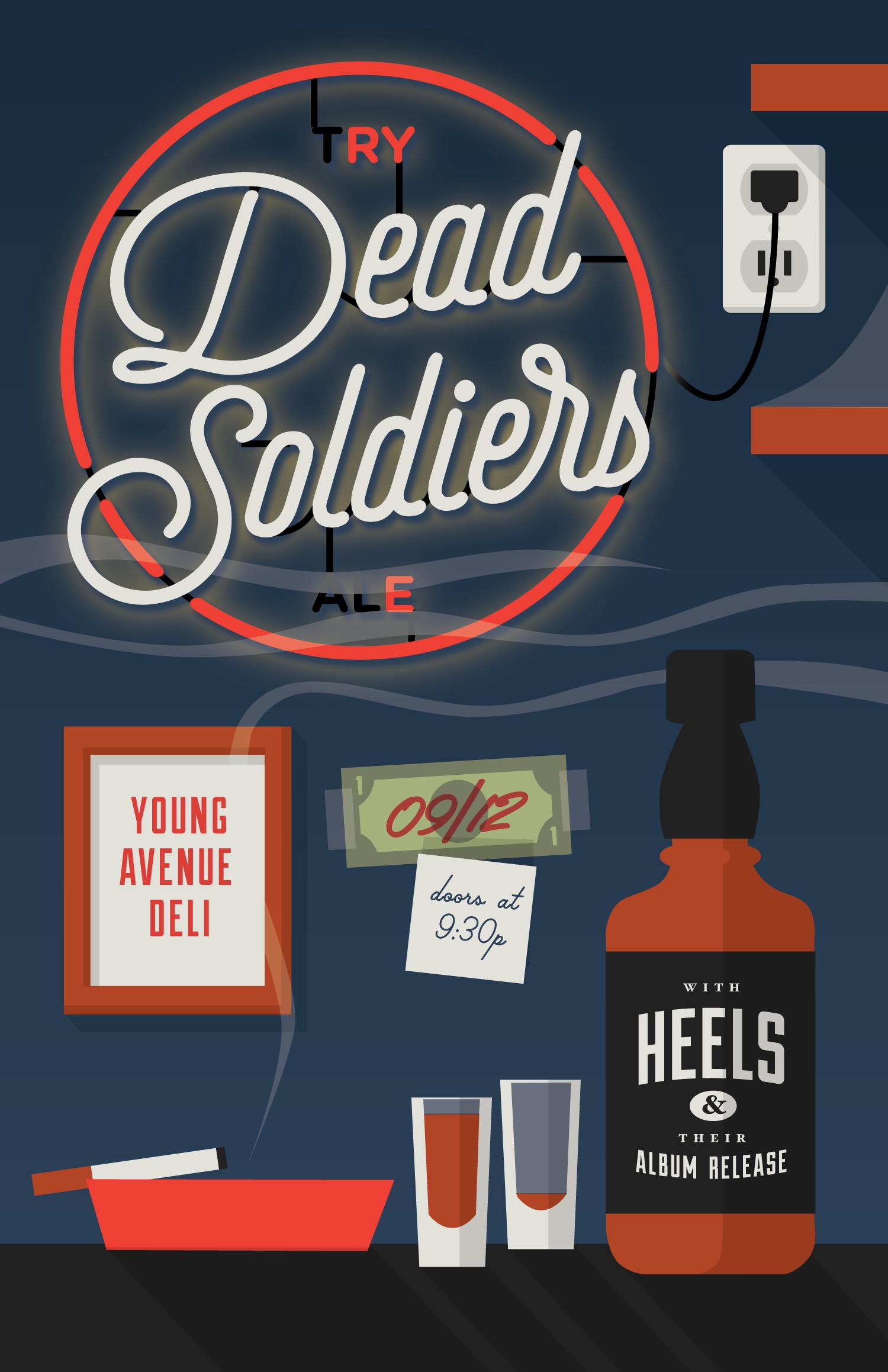 dead-soldiers_heels-web.png