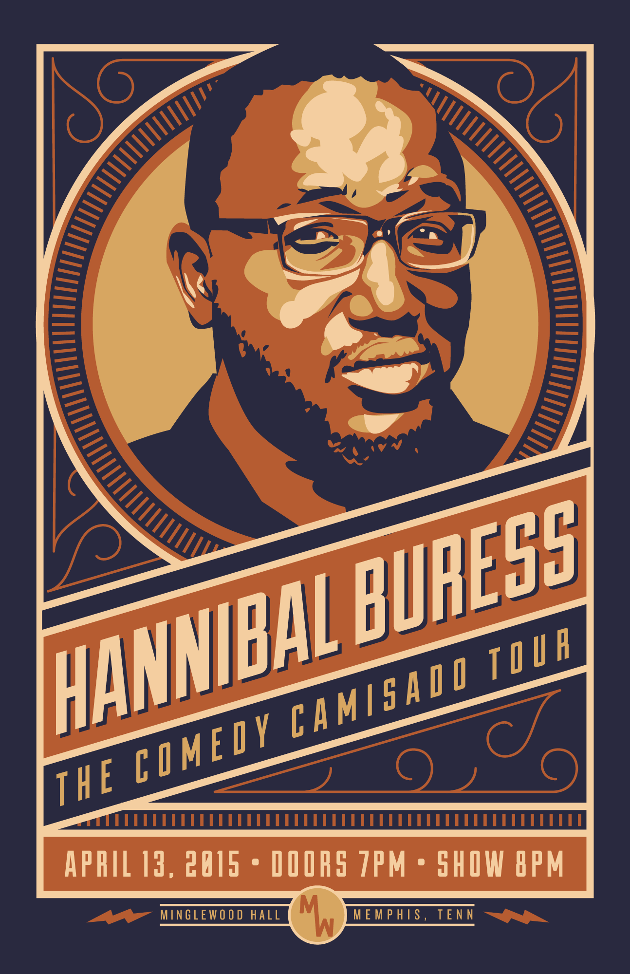 hannibal_buress-web.png