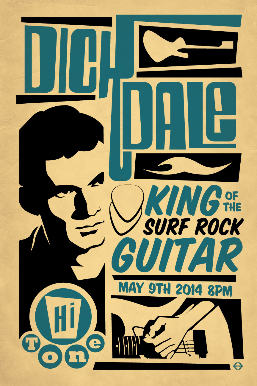 erf_hi_tone_dick_dale_may14-web.jpg