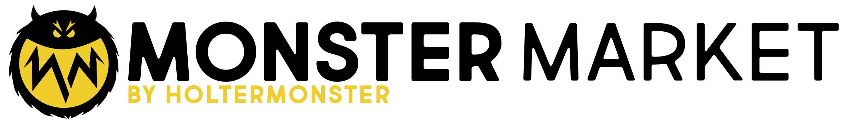 monster-market-banner.png