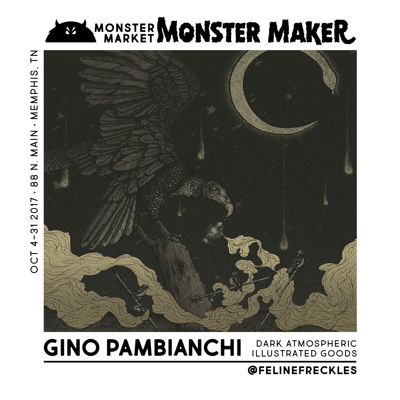 Gino Pambianchi