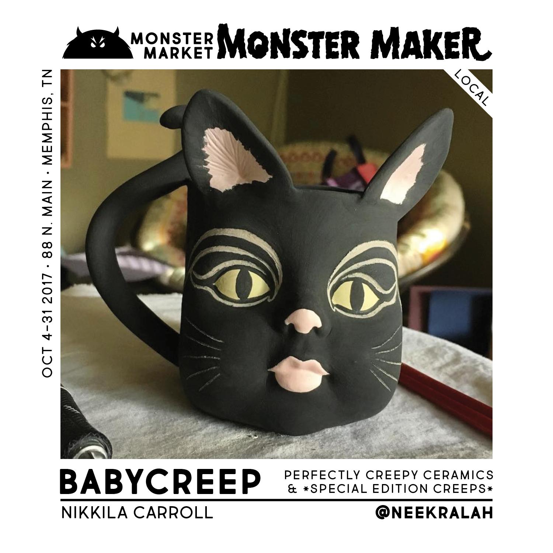 mm-spot-babycreep3.png