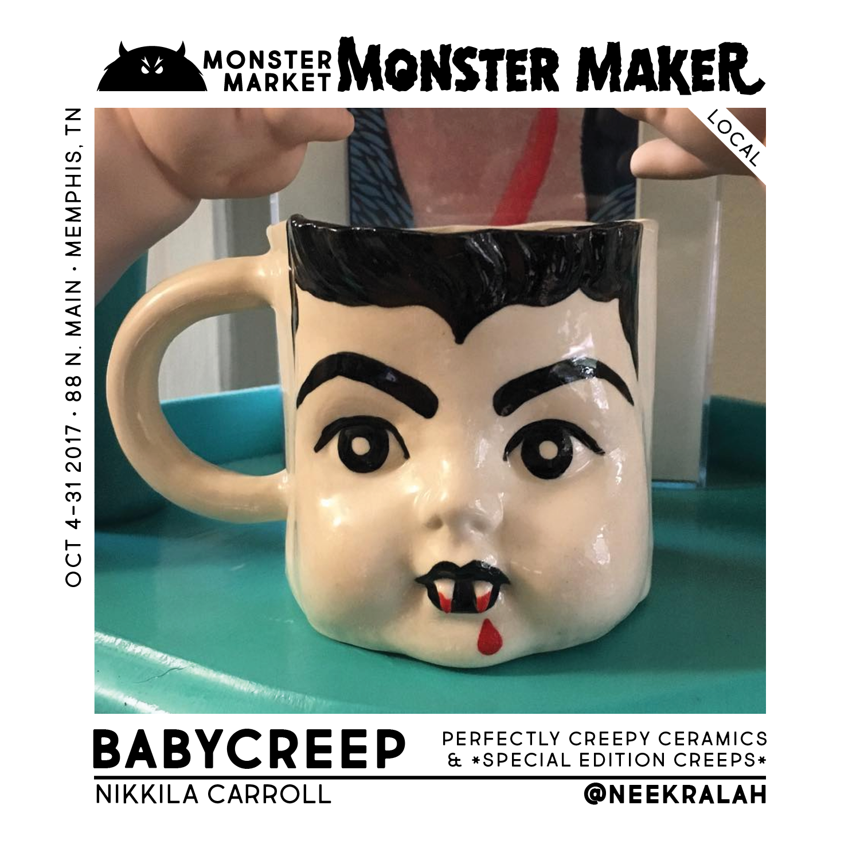 mm-spot-babycreep.png