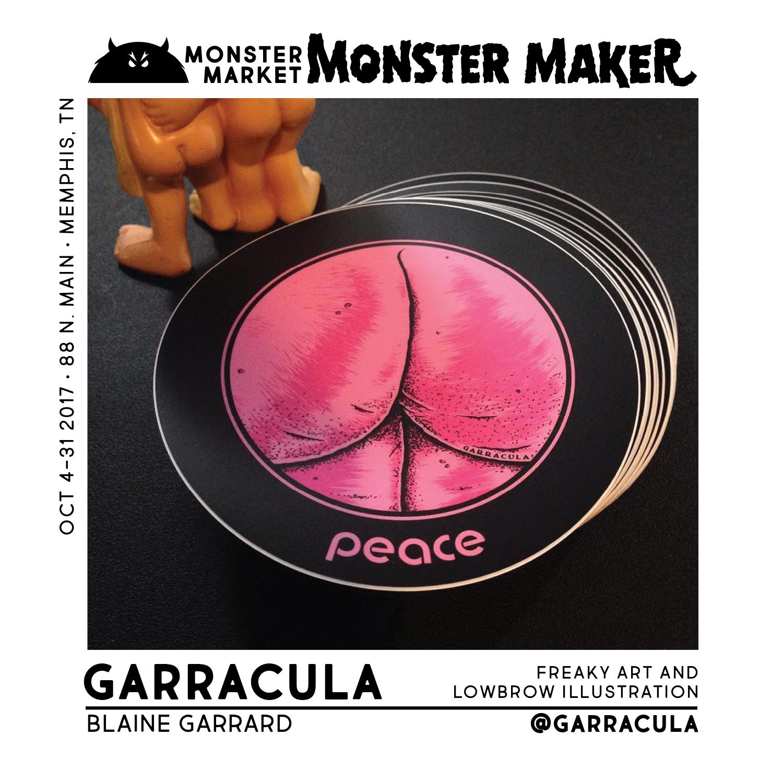 mm-spot-garracula4.png