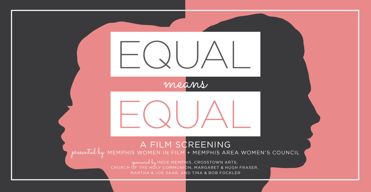 equal-means-equal-banner.png