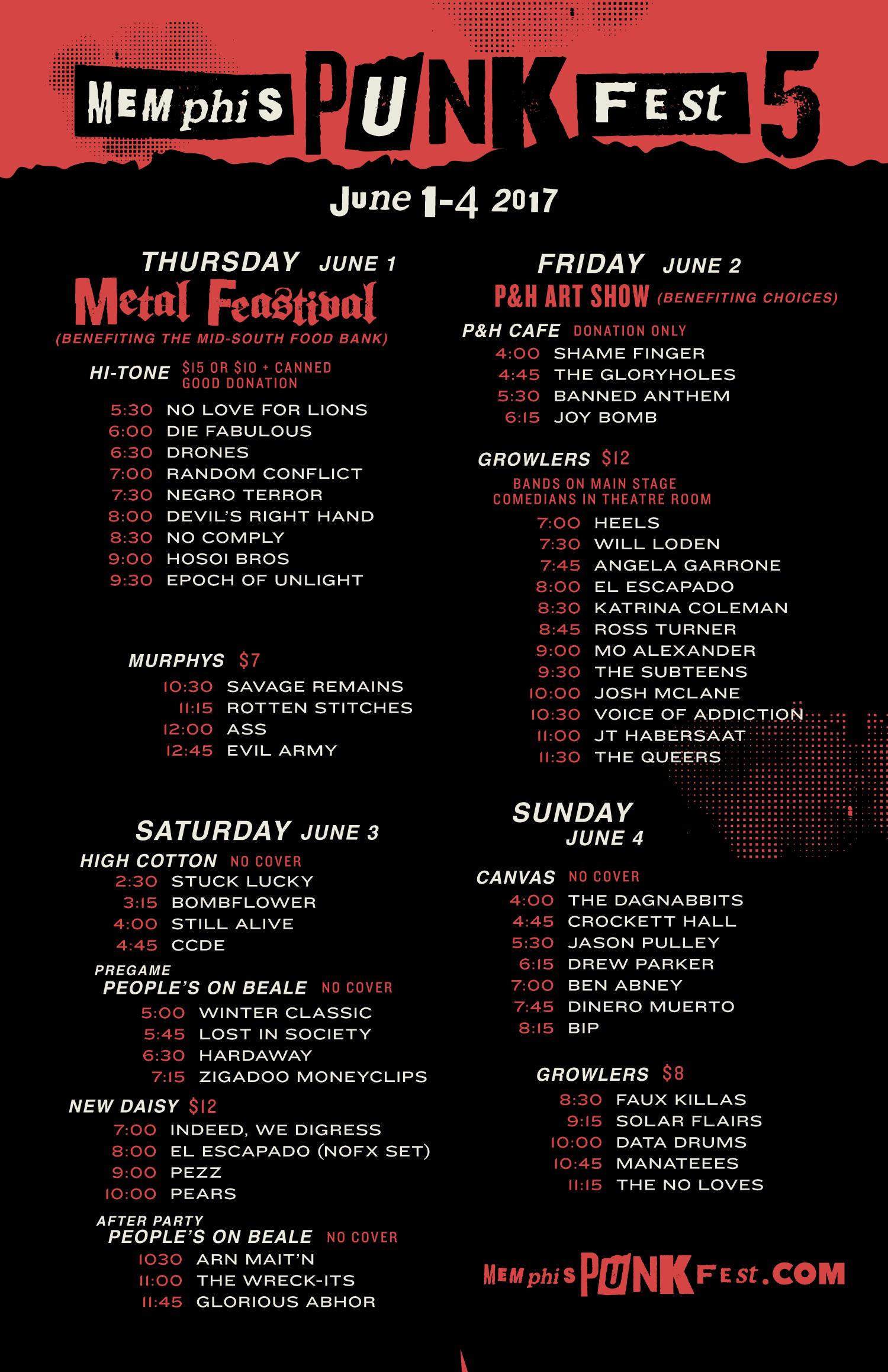 memphis-punk-fest-schedule-poster.png