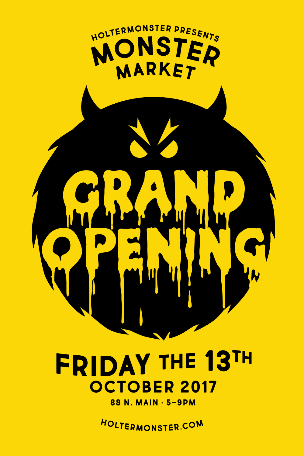 monster-market-grand-opening.png