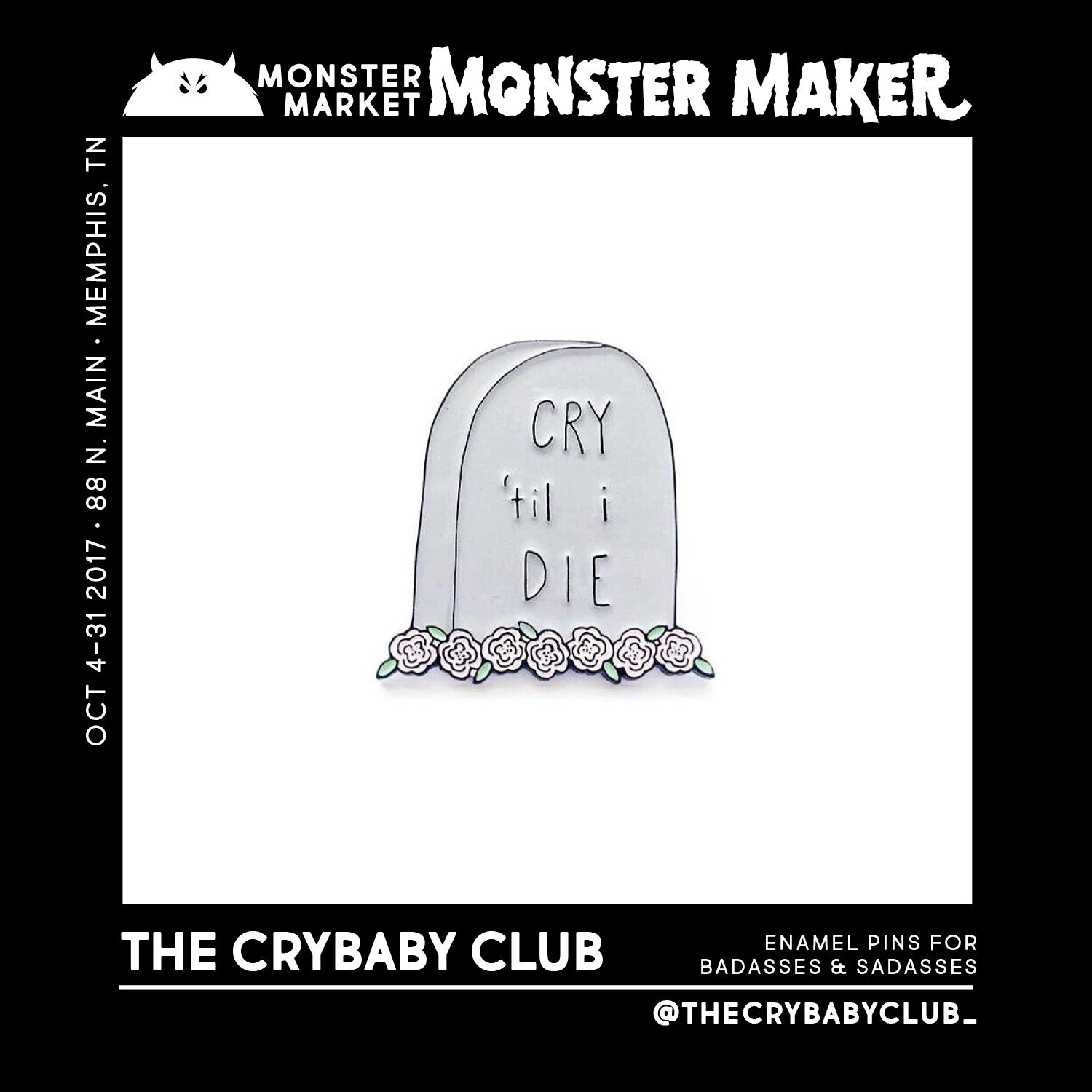 mm-spot-crybaby4.png