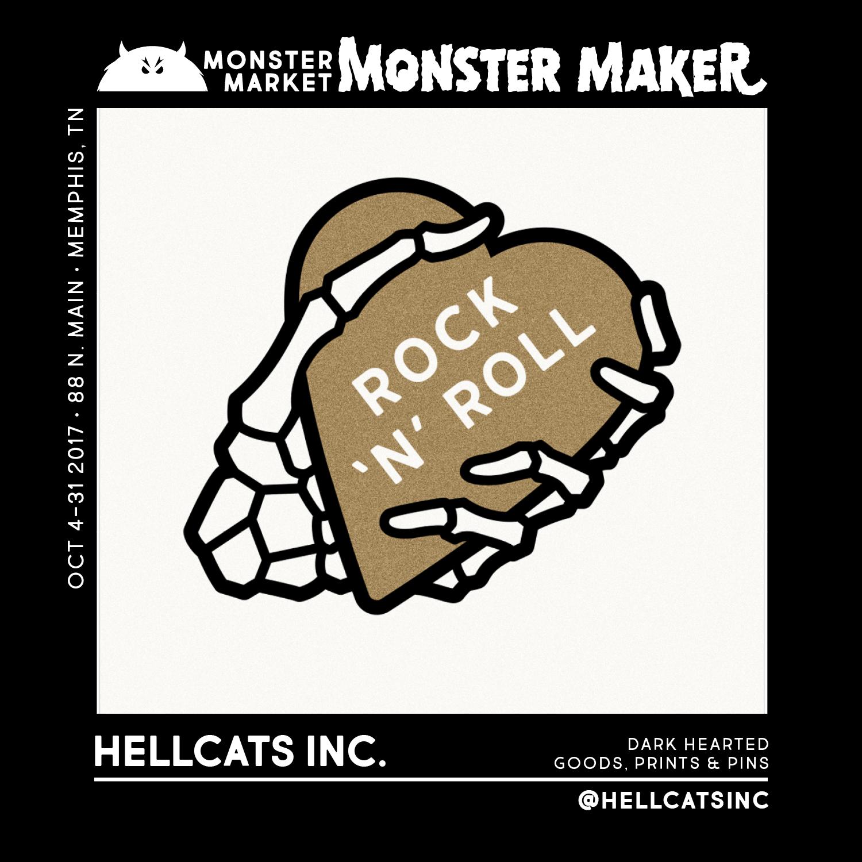 mm-spot-hellcats2.png